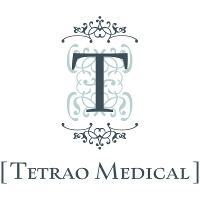 Tetrao Medical