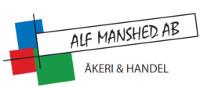 Manshed Åkeri & Handel