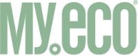 MyEco