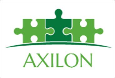 Axilon